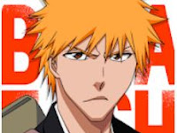 Bleach Mobile 3D Mega Mod Apk v19.1.0 for Android