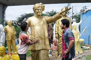 Naga Anvesh Hebah Patel Starring Angel Movie Latest Pos  0018.jpg