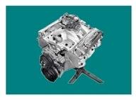 فك المحرك من المركبة وتجهيزه للصيانة وإعادة تركيبه PDF-اتعلم دليفري