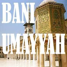 Faktor Penyebab Runtuhnya Bani Umayyah