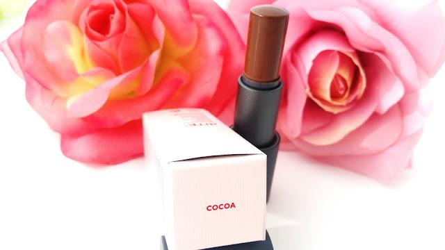 Bite Beauty Multistick in Cocoa