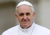 Que le pape soit contraint de rappeler la dimension religieuse de Notre-Dame montre à quel point nos dirigeants ont perdu la boussole et se trouvent sans repères.