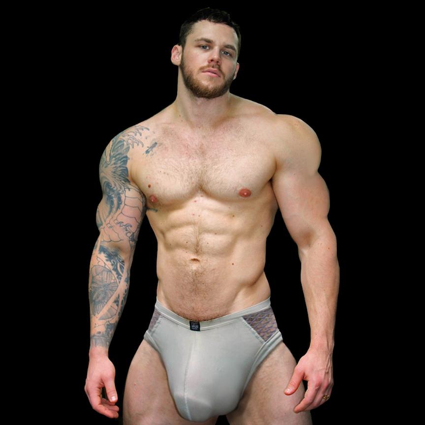 Men with beautiful dicks video porno julie