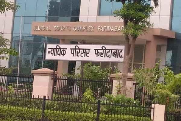 faridabad-court-rashtrya-loke-adalat-14-december-2019-news