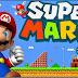 تحميل لعبة سوبر ماريو Super Mario للكمبيوتر الاصلية من ميديا فاير