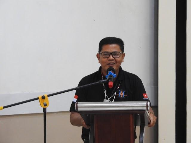 Terbukti Tidak Bersalah, Koyo Terdakwa Kasus Narkotika Divonis Bebas   PikiranSaja.com