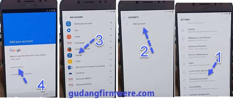 Apk Download Install Camera Lg V10 Without Root – Wonderful