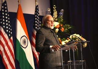 no-one-questioned-on-surgical-strike-says-modi
