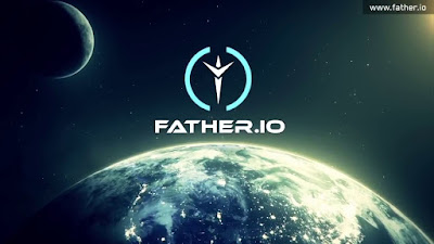 Father.IO AR FPS APK + Data OBB MOD (Unlimited Coins)