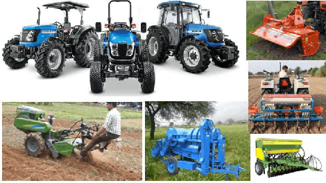 E+Agricultural+Equipment