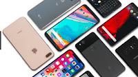 Migliori accessori per cellulari e gadget da aggiungere allo smartphone
