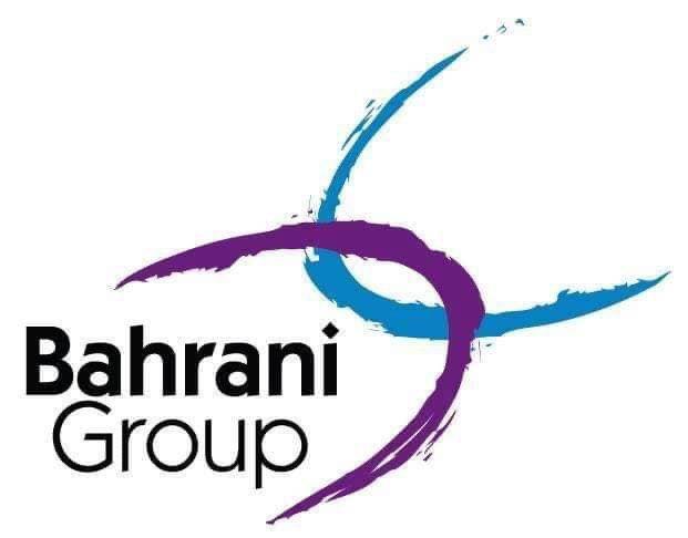 تعلن مجموعة شركات البحراني مقرها بغداد – الكرخ بحاجة الى الوظائف