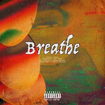 THURZ - Breathe