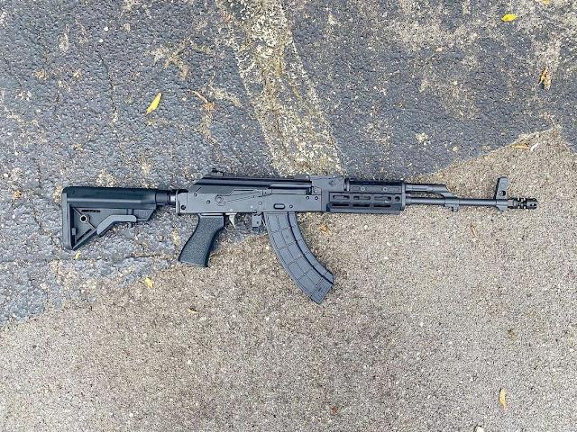 CW-Gunwerks-Romanian-AKM-Modernized