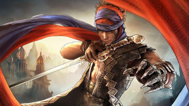 صور برنس أوف برشيا Prince of Persia