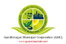 GMC Sanitary Sub Inspector, Sub Auditor/ Sub Accountant, Surveyor / Draftsman Waiting List 2020