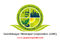 Gandhinagar Municipal Corporation (GMC) Clerk, Sanitary Inspector & EDP Manager Final Answer Key 2018