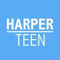 Harper Teen