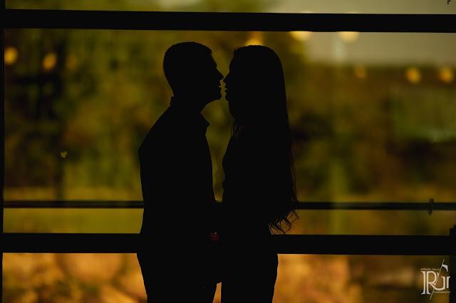 raphael gallo, ensaio romântico, prévia romântica, natureza, pôr do sol, haras, e-session, pré wedding, rústico, noivos, contra a luz