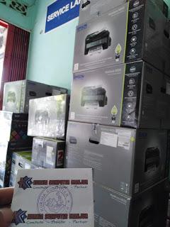 Kurnia Computer Cianjur Review Dan Download Driver Epson M200 Monochrome