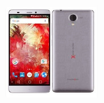 Symphony P6 Pro Review, Price & Full Specifications