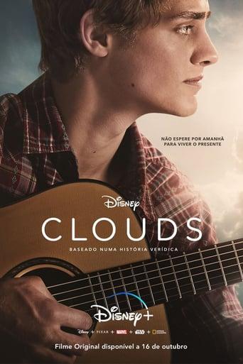 Clouds (2020) Download