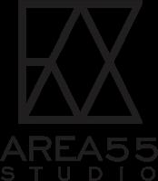 Lowongan Kerja Area 55 Studio Yogyakarta Terbaru di Bulan Januari 2017