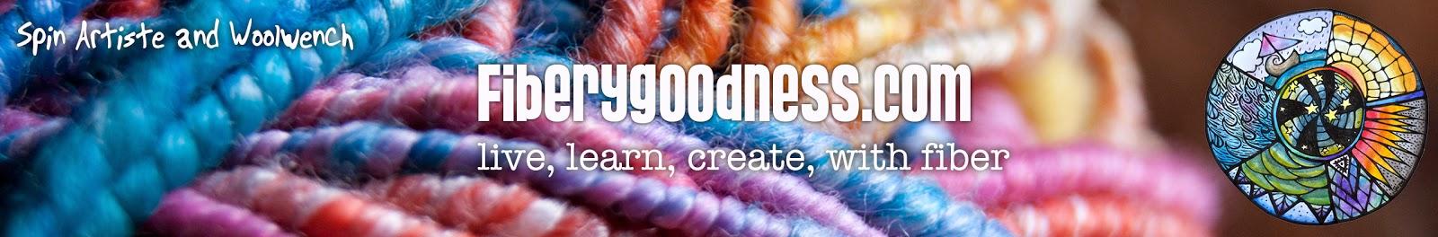 http://fiberygoodness.com/