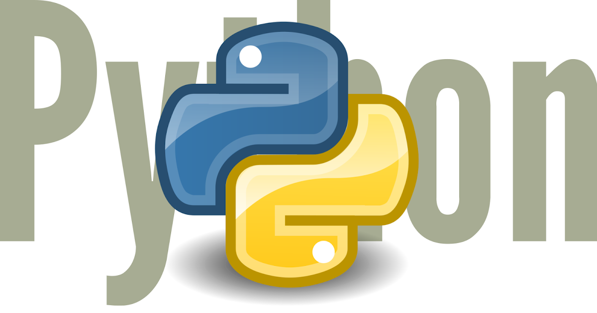 How to learn Python in one week - Quora