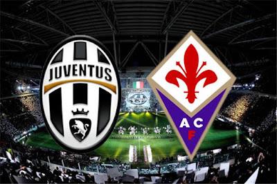 موعد مباراة يوفنتوس القادمة ضد فيورنتينا والقنوات الناقلة - الدوري الايطالي