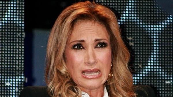 """Adela Micha explota, pide la renuncia inmediata de AMLO por su  mediocridad """"Estoy hasta la madre de este presidente"""""""