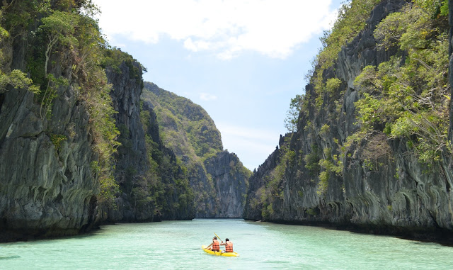 Must-Visit Asian Destinations for Adventurous Travellers