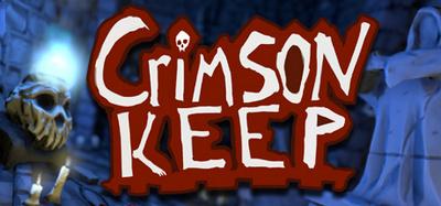 Crimson Keep-TiNYiSO