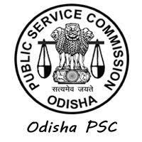 OPSC Jobs,latest govt jobs,govt jobs,latest jobs,jobs,Assistant Section Officer jobs