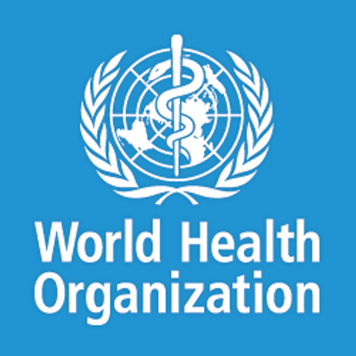 The World Health Organisation (who) Regional Office For Africa In Brazzaville, Congo, Says There Are Now 8, 596 Confirmed Cases Of Covid 19 On African Continent With 383 Deaths. The Un's Health Ag