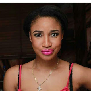 I lied about the things I said my husband boughtfor me - Tonto Dikeh reveals more on IG