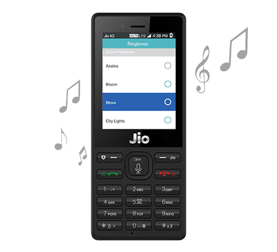 Jio phone - All you need to know