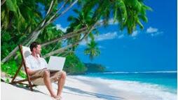 8 Tips Memulai Menjadi Seorang Travel Blogger Sukses