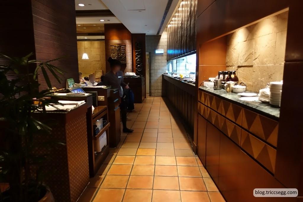 阿眉餐廳(4).JPG