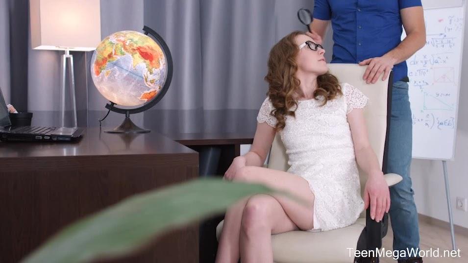 TeenMegaWorld 19.05.03 - Emma Fantazy