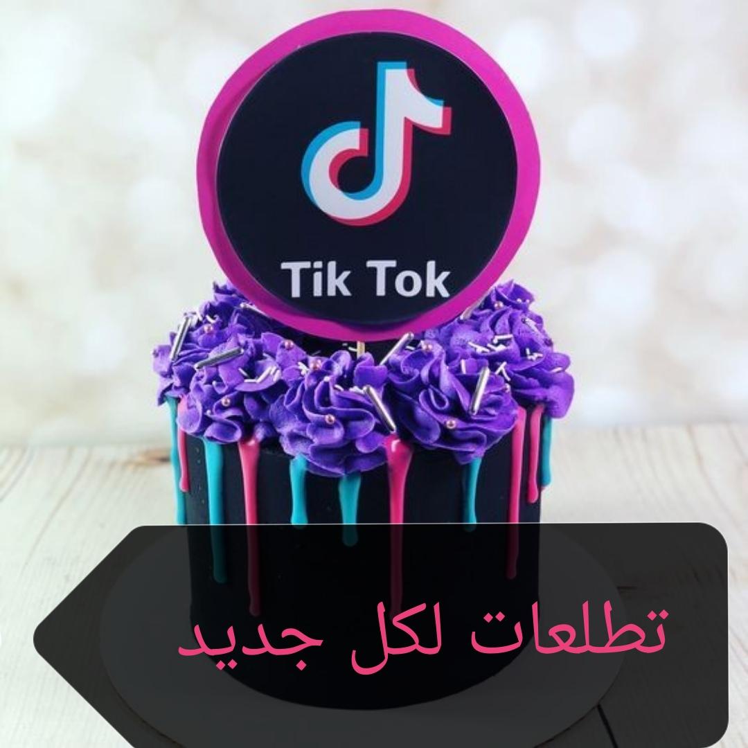 تطبيق تيك توك الشهير وما هي أهم المحتويات الجذابة والمفيدة