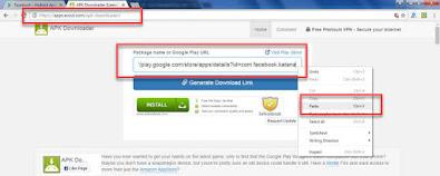 downloadaplikasi laptopwindows 10