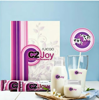 https://hayib.com/shop-2/foods-beverages/susu-c2joy-susu-kolostrum/