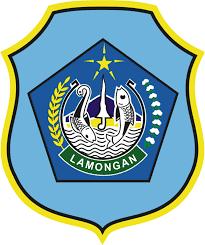 Daftar SMK Negeri di Kabupaten Lamongan dan Jurusannya