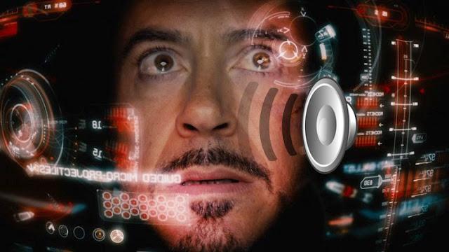 Cara Memberi Suara pada Komputer Saat di Hidupkan