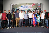 ameerpet lo press meet-thumbnail-19
