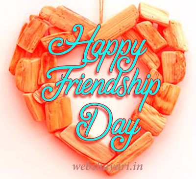 happy frendship day img hd