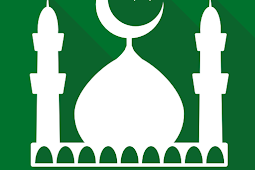 Download Muslim Pro Apk Mod [Premium Features Unlocked]