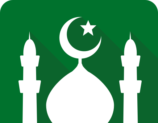 Download Muslim Pro Apk Mod [Premium Features Unlocked]