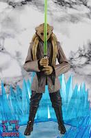 Star Wars Black Series Kit Fisto 31